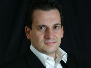 Robert C. Mendez